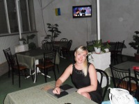 Ирина Коваленко, 17 марта 1987, Горно-Алтайск, id68747837