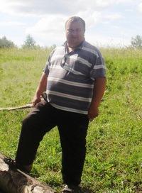 Мокроусов Виктор