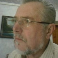 Михаил-Васильевич Улич, 7 апреля 1952, Мариуполь, id203238151