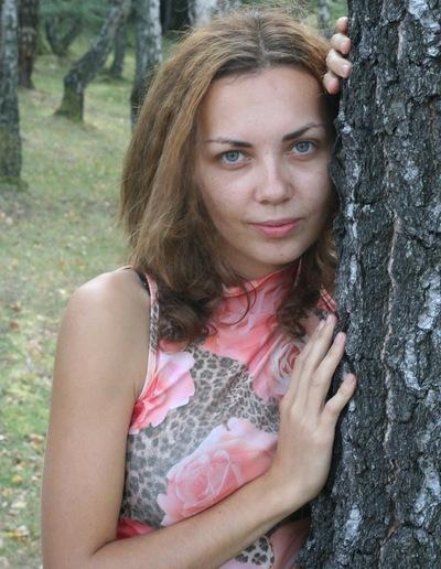 Олеся Тарканій, 24 августа , Хуст, id11316154