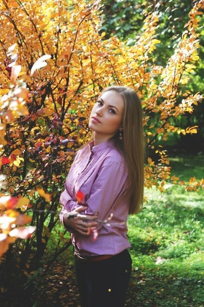 Екатерина Дубицкая, 21 апреля , Минск, id222318366