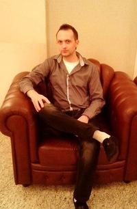 Вадим Чуль, 14 октября 1988, Жодино, id28768724