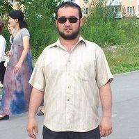 Абдулмумин Файзиев, 9 мая 1981, Санкт-Петербург, id194434732