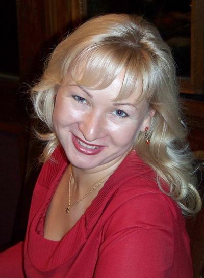 Мария Пономарева, 7 января 1978, Москва, id189772809