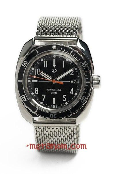 Купить запчасти на часы амфибия если наручные часы останавливаются