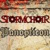 STORMCHOIR