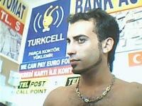 Okan Yıldıran, 20 августа 1996, Тула, id180140162