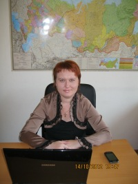 Наталья Останина, 8 ноября 1983, Екатеринбург, id64343543