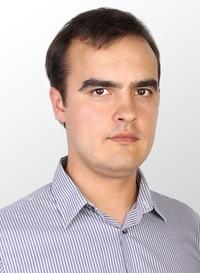 Илья Ширшов