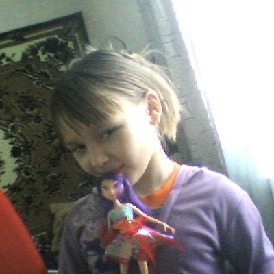 Софія Гуртовенко, 10 июля , Москва, id172381558