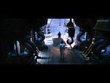 Темный Мир Равновесие трейлер 2