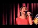 Violetta  Ludmilla e Violetta cantano Te Creo Ep31   HD