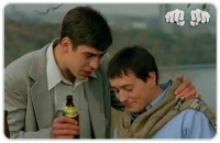 Кирил Савин, 8 июля 1995, Иркутск, id182960147