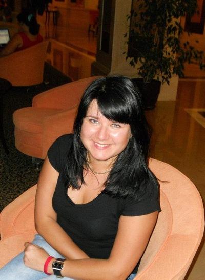 Гульназ Миннегалеева, 25 ноября 1982, Набережные Челны, id134761206
