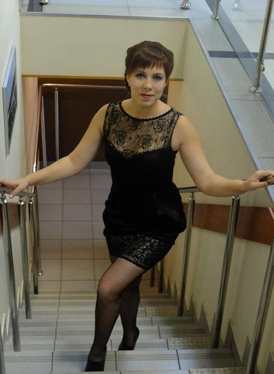 Ира Кириллина, 7 октября , Чудово, id122579248
