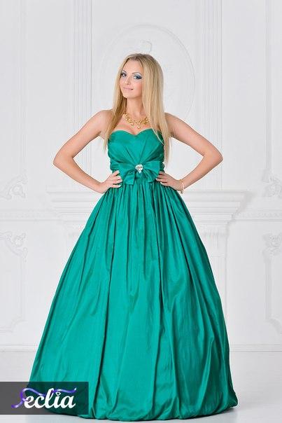 вечерние платья больших размеров интернет магазин одесса