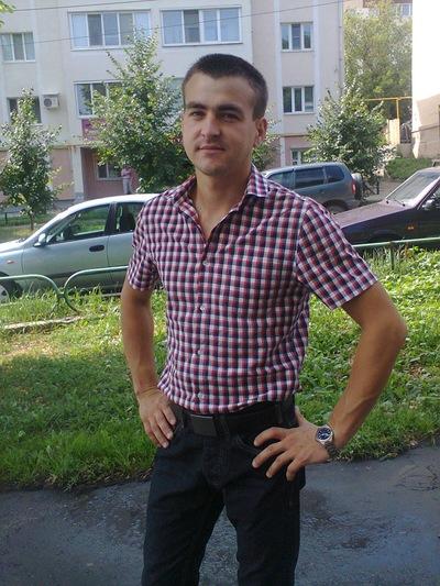 Илья Кузьмин, 24 декабря 1986, Пенза, id70698452