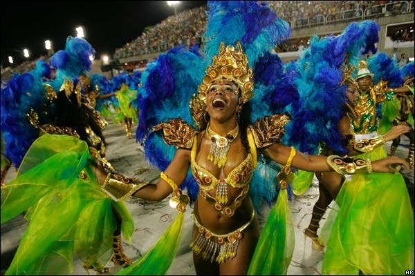 карнавальные костюмы- звонкий колокольчик