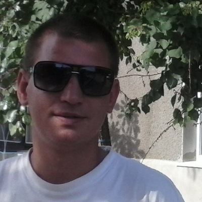 Дмитрий Юрьев, 17 сентября , Овидиополь, id183121548