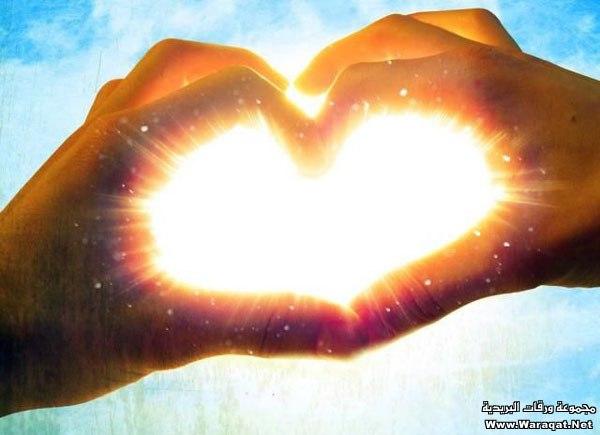 Любовь приходит через боль статусы