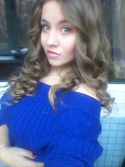 Лена Блохина, 31 июля , Москва, id22567879