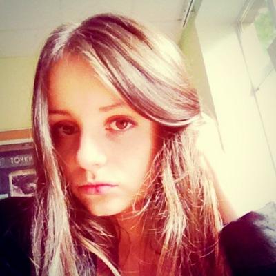 Елизавета Ермакова, 12 августа , Орджоникидзе, id18353966