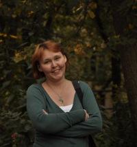 Ирина Воробьева, 12 января , Обнинск, id35103011