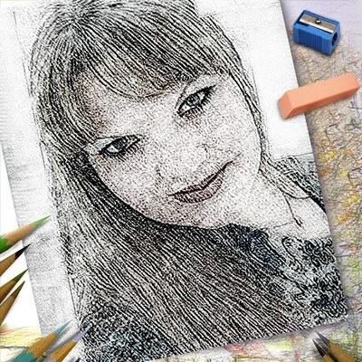Виктория Фролова, 2 декабря 1986, Юрга, id187727172