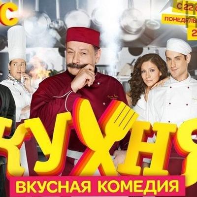 Григорий Карагодин, 29 июня , Тула, id202590231