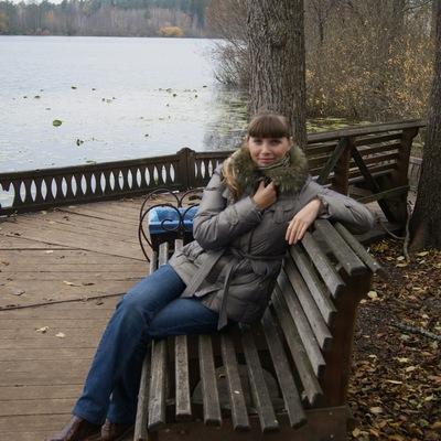 Валентина Майорова-Лукина, 31 мая , Казань, id69305263