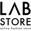 Lab Store