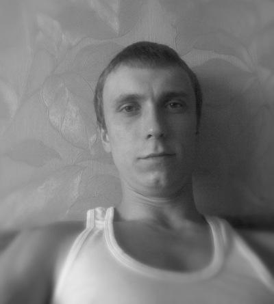 Игорь Филиппенко, 30 сентября , Боготол, id122391461