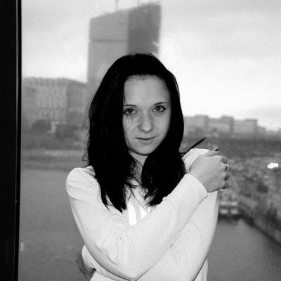 Julia Averenkova, 21 мая 1996, Киев, id133927749