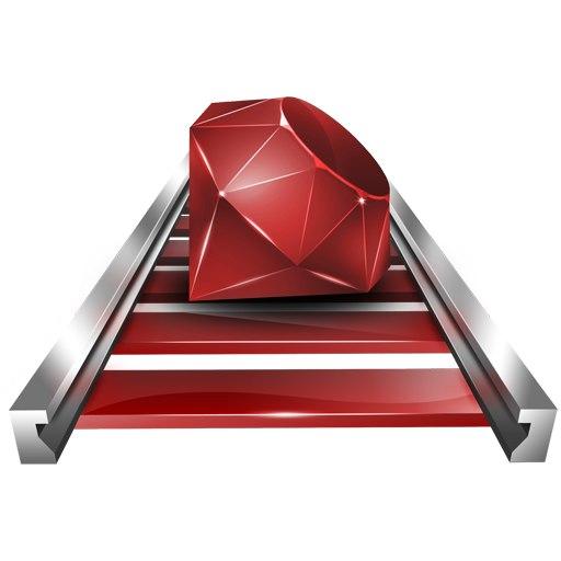 Интернет: Митап по Ruby on Rails