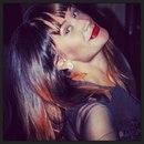 Elena Zheleznyak фото #32