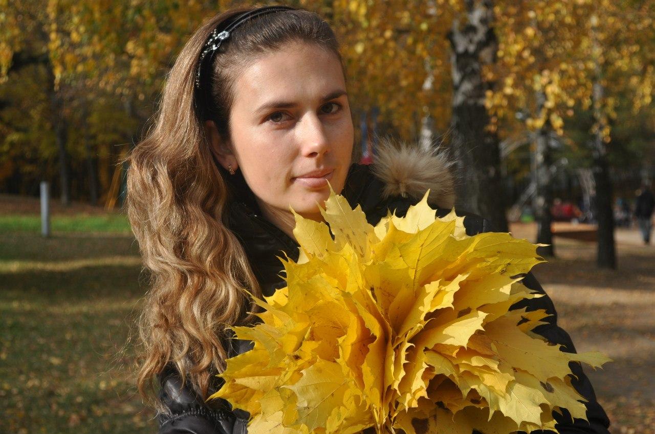 Наталья Титко, Минск - фото №11