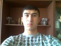 Elsen Qarayev, Березники, id180800735