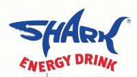 Shark Energy, 1 апреля , Москва, id181952422