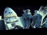 Гравитация смотреть онлайн. Русский трейлер (HD)