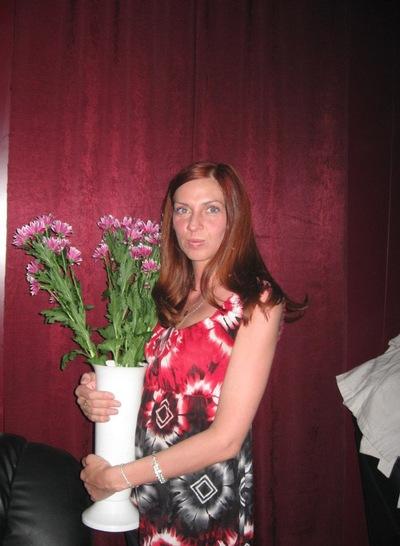 Ирина Бадещенкова, 21 июня , Великие Луки, id155964121