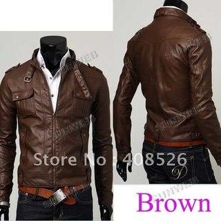 8d1fe47176f1d Одежда с из Китая с бесплатной доставкой. Дешевые Китайские интернет  магазины ...