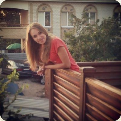 Елена Тузова, 30 сентября , Донецк, id47121986