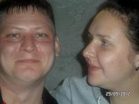 Анастасия Михайлова, 30 января , Красноярск, id165096025