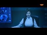 Тайны мира с Анной Чапман - Разоблачение [27/09/2013, Документальный