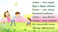 Светлана Иванова, 18 июня , Вологда, id94286301