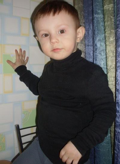 Ольга Запевалова, 14 декабря , Новочебоксарск, id103284044