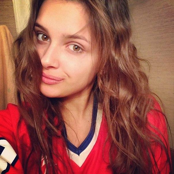 Entries 204 Karolina Sevastyanova Instagram | WSOURCE Ashton Kutcher Instagram