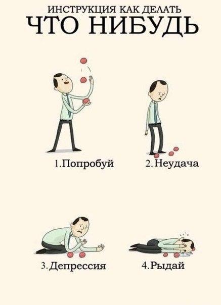 Кирилл Фролов   Киев