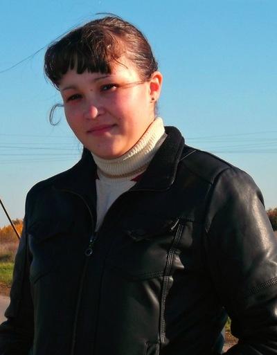 Юлия Мошнина, 7 декабря , Рязань, id62896301