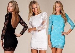 d53d0cbdb50 платье в пол с открытой спиной купить недорого